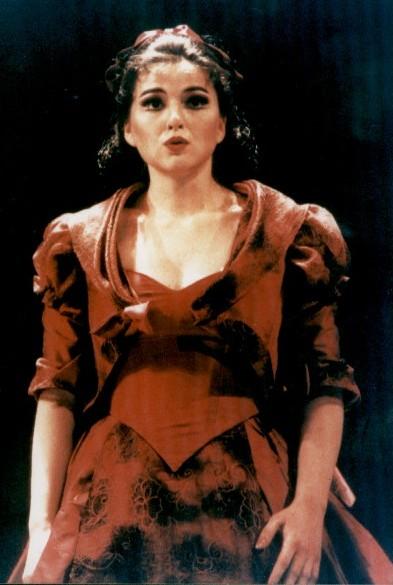 Oana Andra-Rosina-ORW, Liege 2000